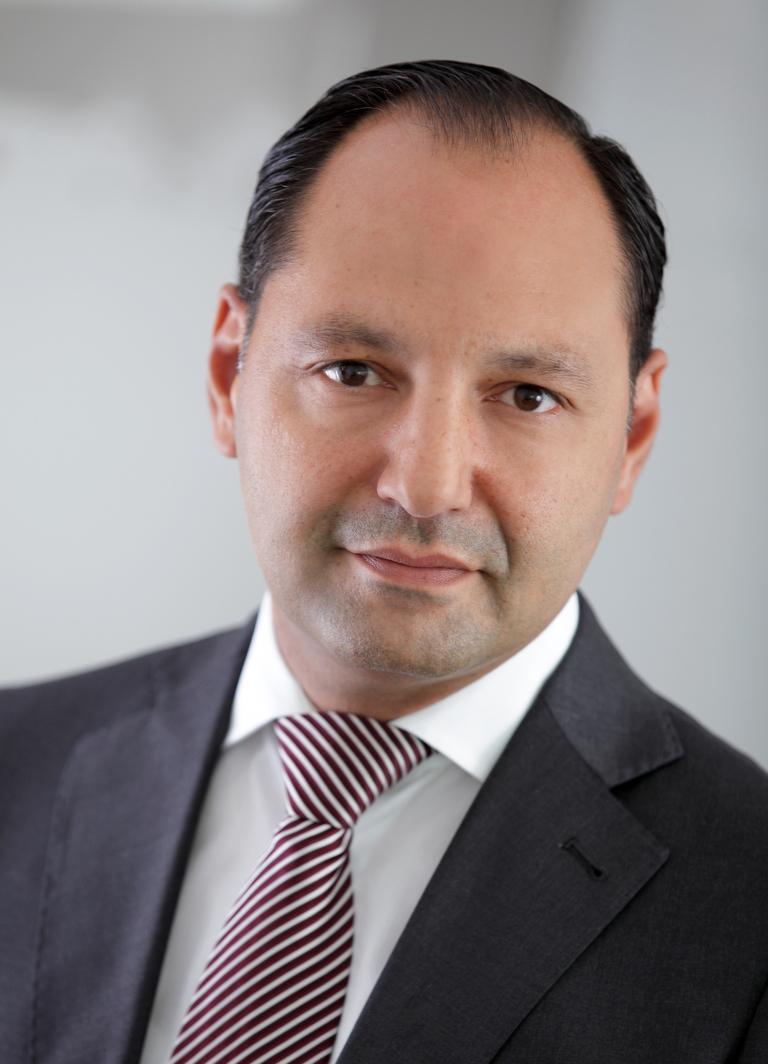 Rechtsanwalt Salvatore Barba Wirtschaftsstrafrecht München