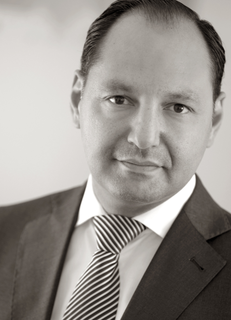 Avvocato Salvatore Barba Monaco di Baviera Germania