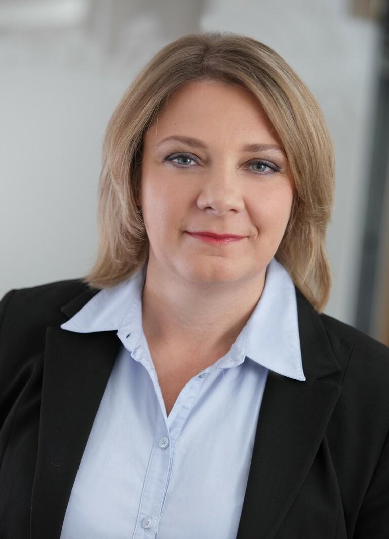 Rechtsanwältin Andrea Barba Arbeitsrecht München