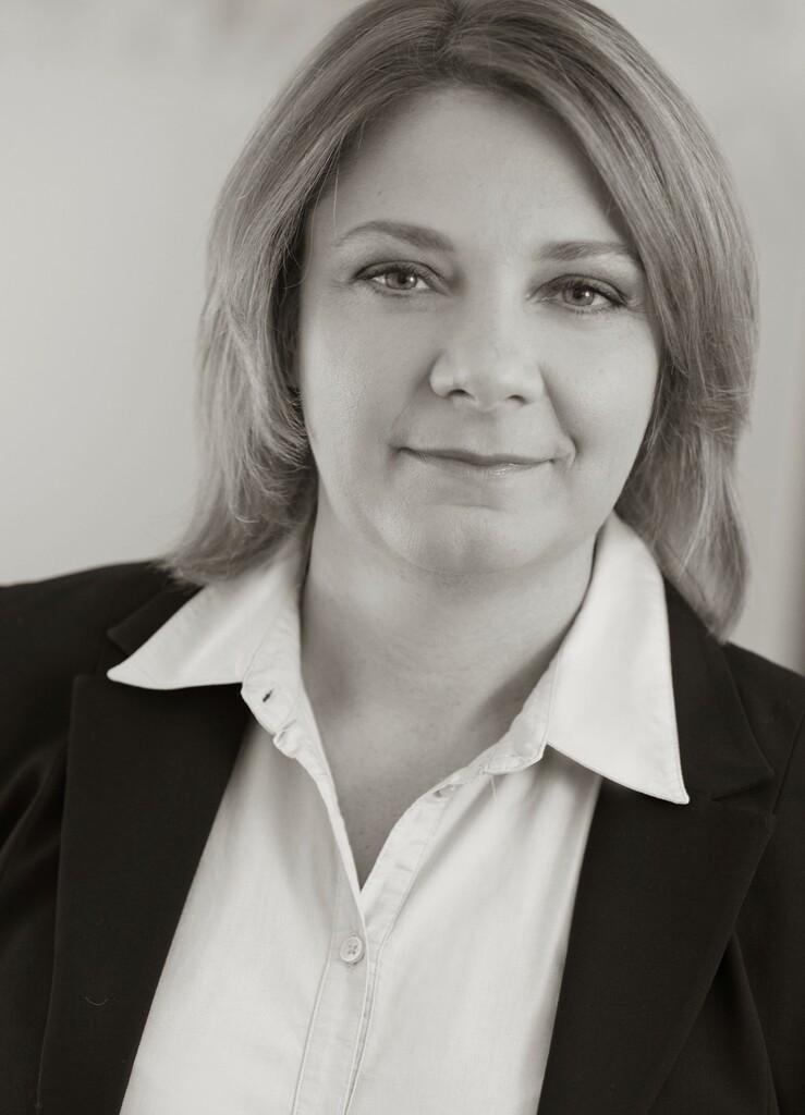 Rechtsanwältin Andrea Barba München