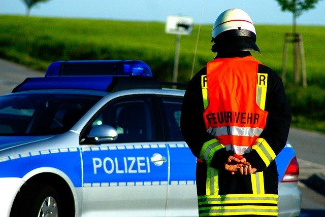 Strafverteidiger für Strafrecht in München