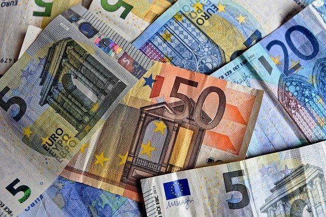 Strafverteidiger für Steuerstrafrecht in München
