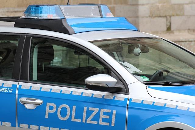 Rechtsanwalt für Strafverteidigung in München
