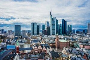 Rechtsanwalt für Managerhaftung in München