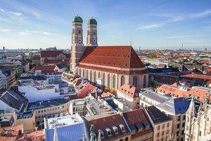 Rechtsanwalt in München für Immobilienrecht
