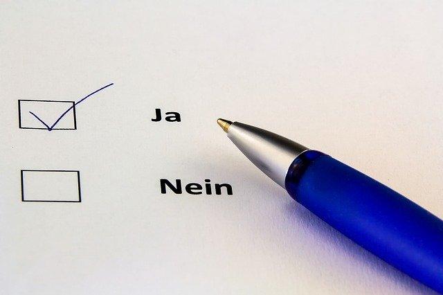 Entlastung von GmbH-Geschäftsführern durch Gesellschafterbeschluss