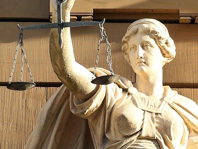 Rechtsanwalt in München für Internationales Zivilprozessrecht