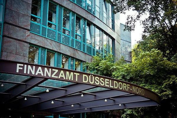 Anwaltskanzlei Steuerstrafrecht in München