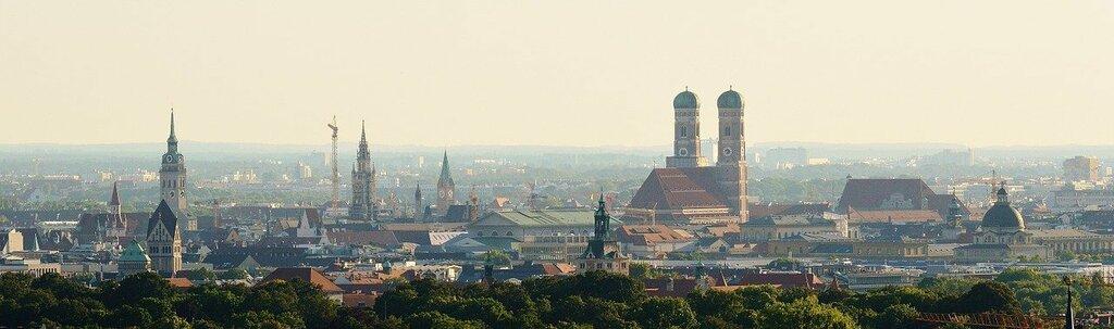 Rechtsanwälte im Steuerstrafrecht in München