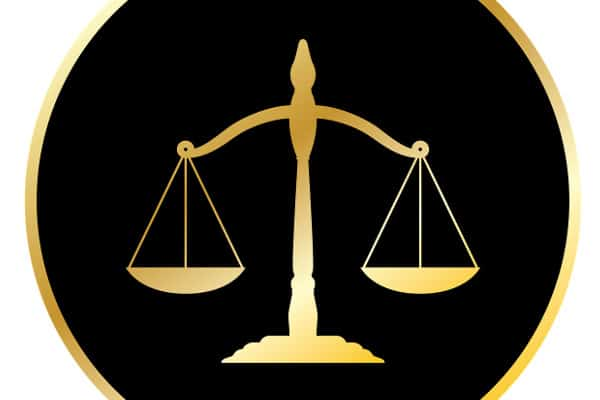 Deutsch-Italienische Rechtsanwalts-Kanzlei