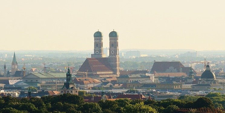 Rechtsanwaltskanzlei für Familienrecht München