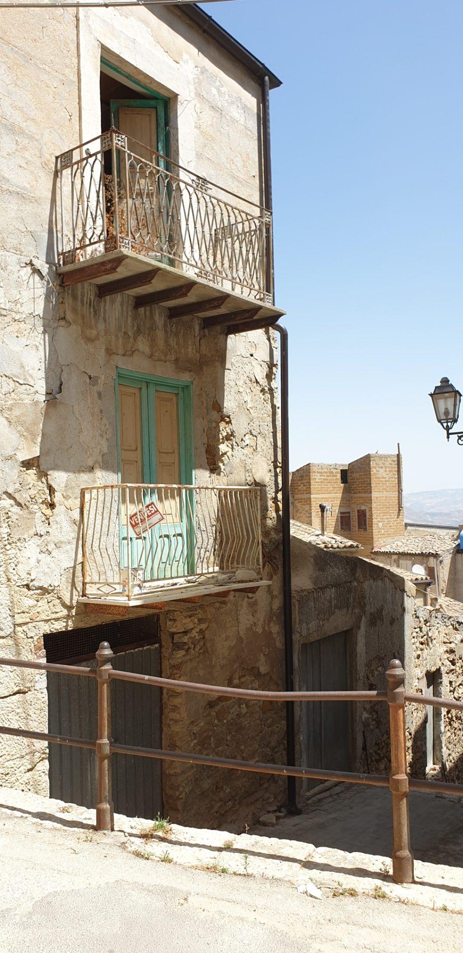 Italienisches Immobilienrecht