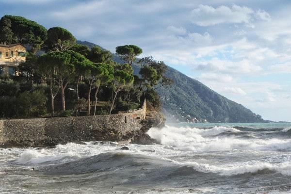 Acquisto di case vacanze in Italia, consulenza legale in diritto immobiliare italiano da parte degli avvocati dello studio legale Barba & Partner di Monaco di Baviera.