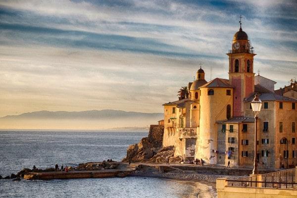 Acquisto di beni immobili in Italia, consulenza legale in diritto immobiliare italiano dallo studio legale Barba & Partner di Monaco di Baviera