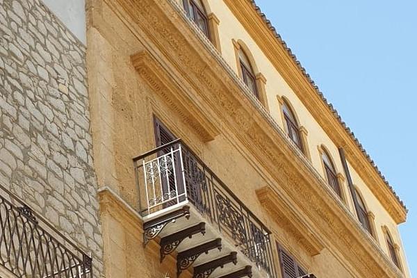 1-Euro-Imobilien in Italien - Rechtsberatung Immobilienrecht Italien | staatliche Subventionen + Förderung bei sanierungsbedürftigen Immobilien und Häusern