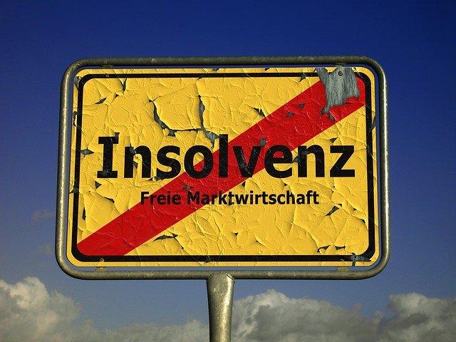 Aussetzung der Insolvenzantragspflicht beendet