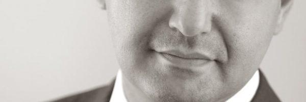 Rechtsanwaltskanzlei im Scheidungsrecht in München